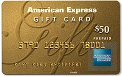 Amex Gift Cards How To Get Cash With A Credit Card Without Cash
